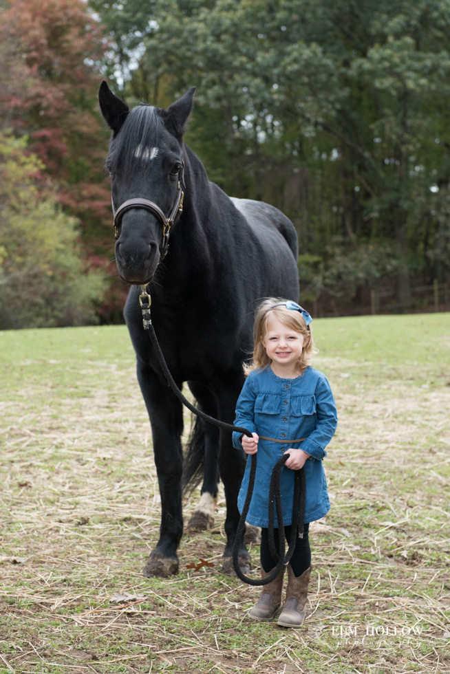 Black Dog Stables Fall 2018-102