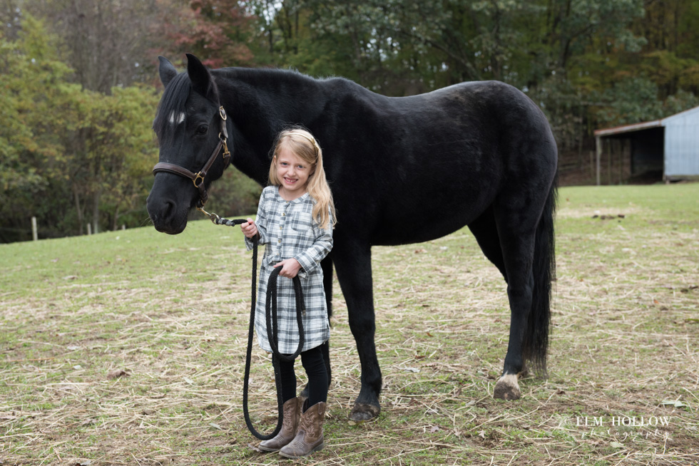 Black Dog Stables Fall 2018-105