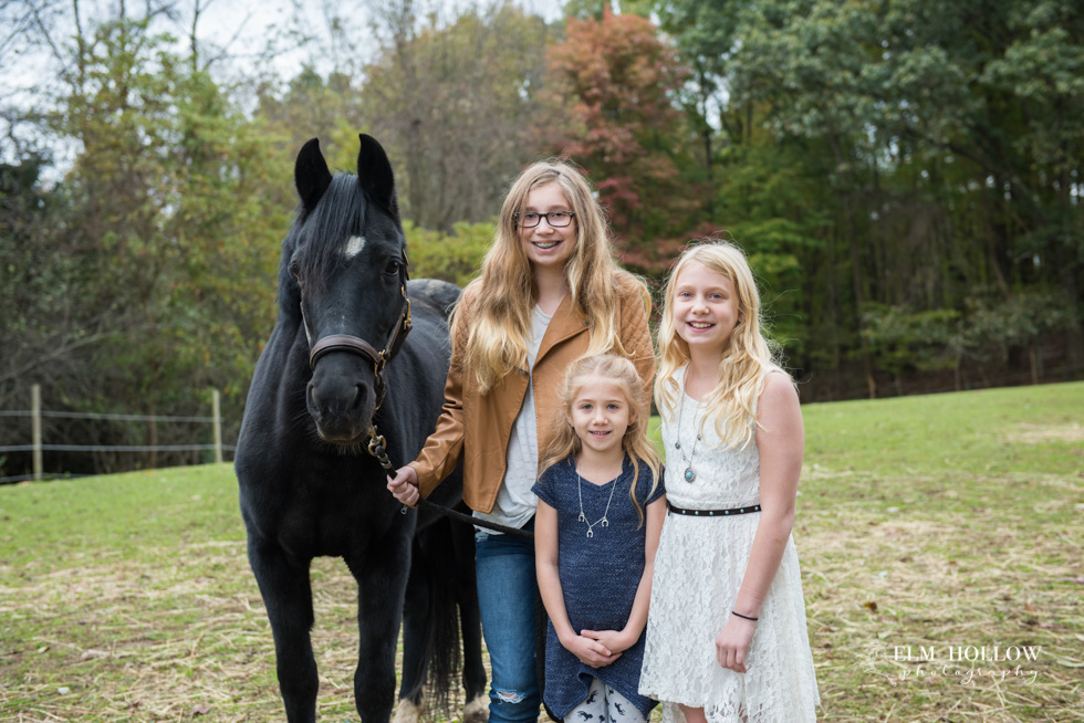 Black Dog Stables Fall 2018-13