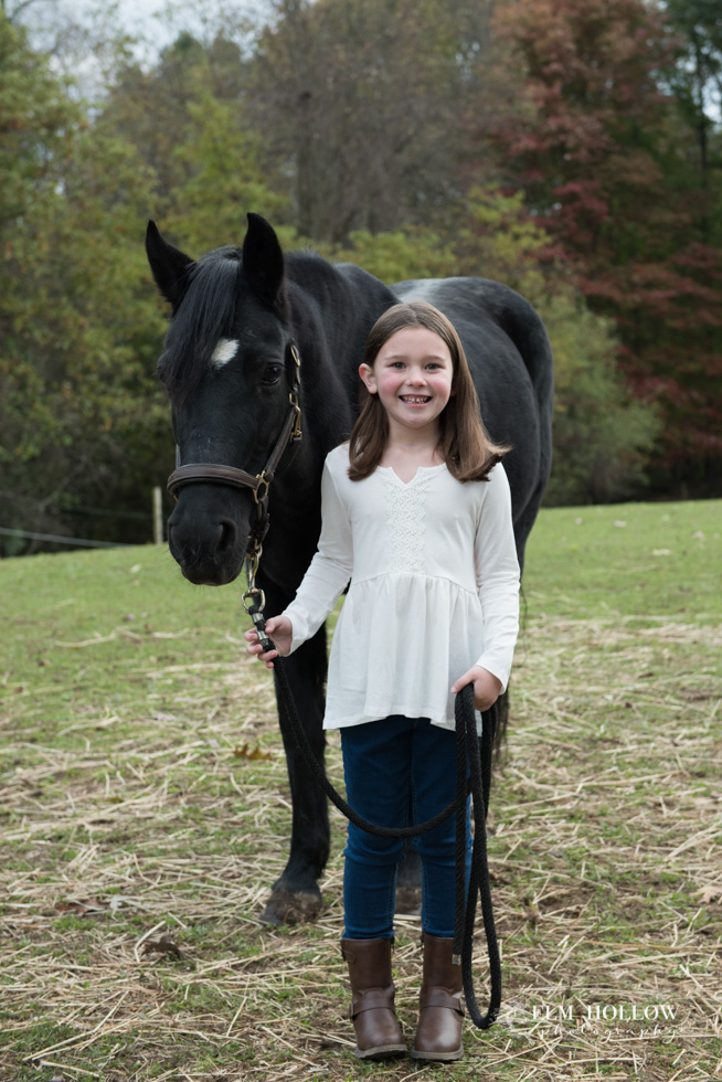 Black Dog Stables Fall 2018-132