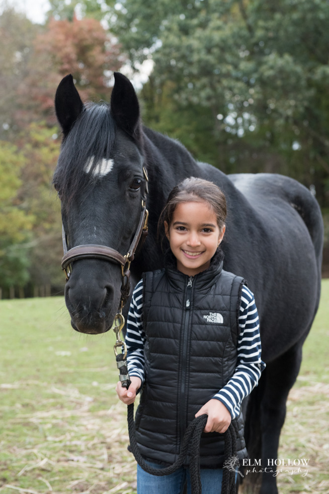Black Dog Stables Fall 2018-139