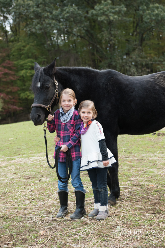 Black Dog Stables Fall 2018-153