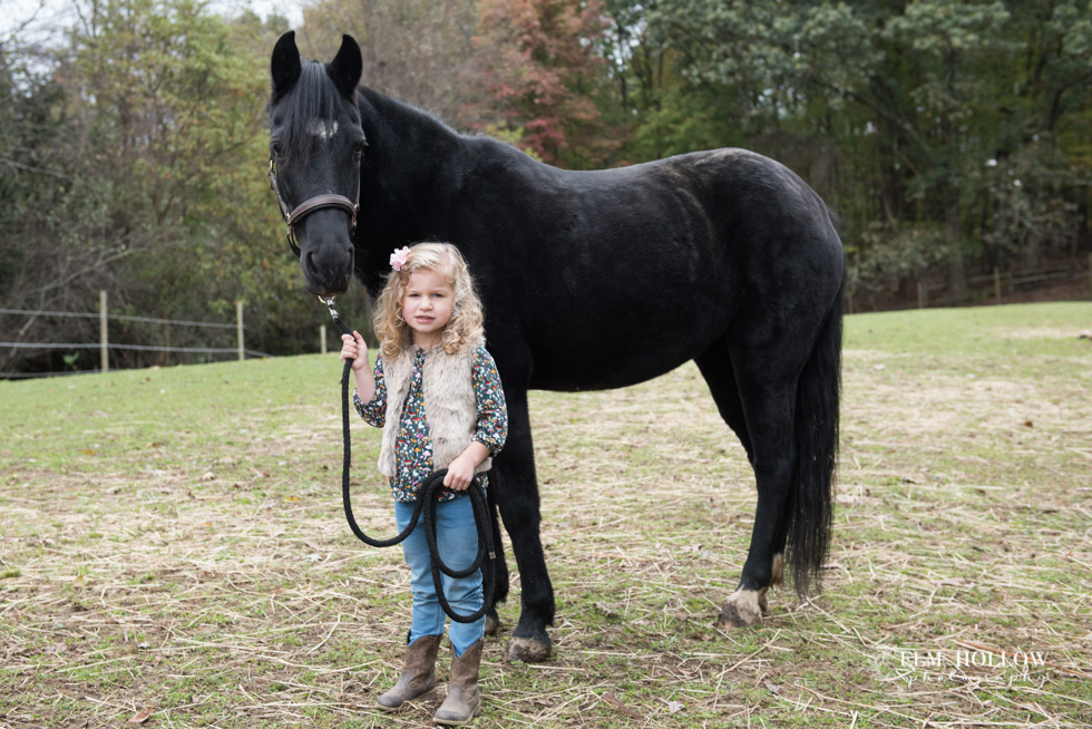 Black Dog Stables Fall 2018-21