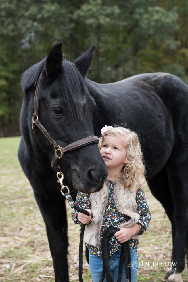 Black Dog Stables Fall 2018-23