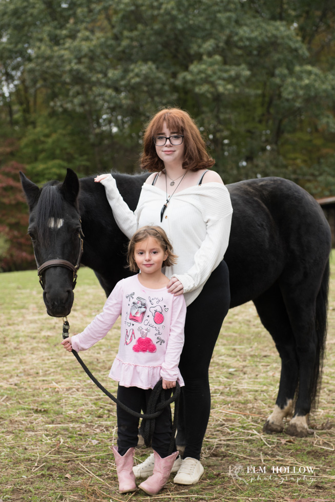 Black Dog Stables Fall 2018-36