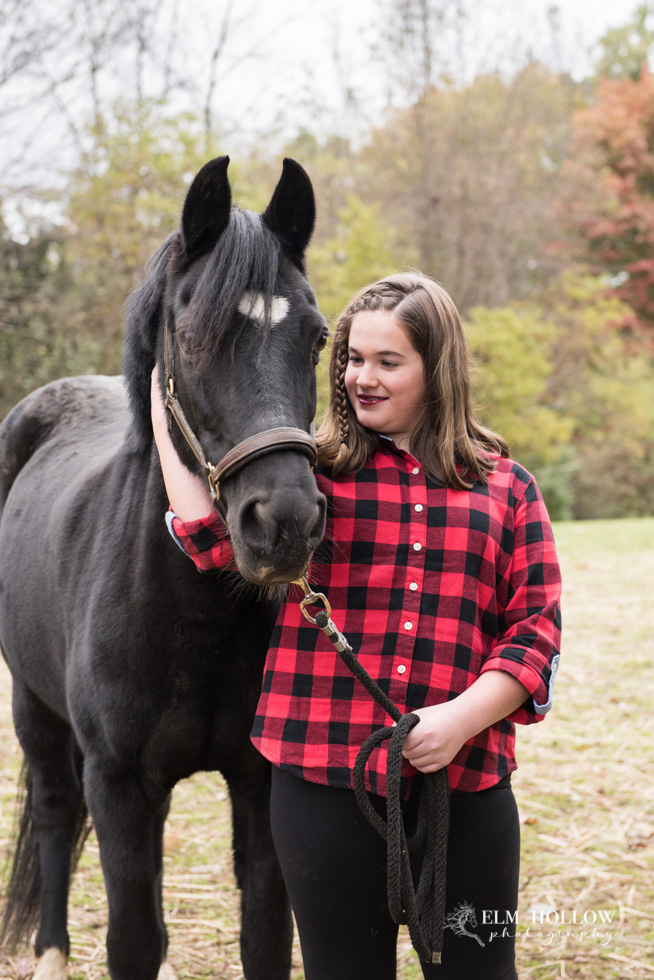 Black Dog Stables Fall 2018-4