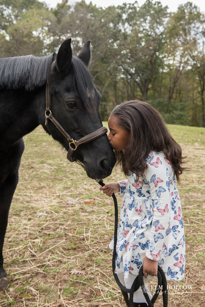 Black Dog Stables Fall 2018-58