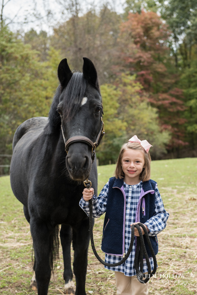 Black Dog Stables Fall 2018-7