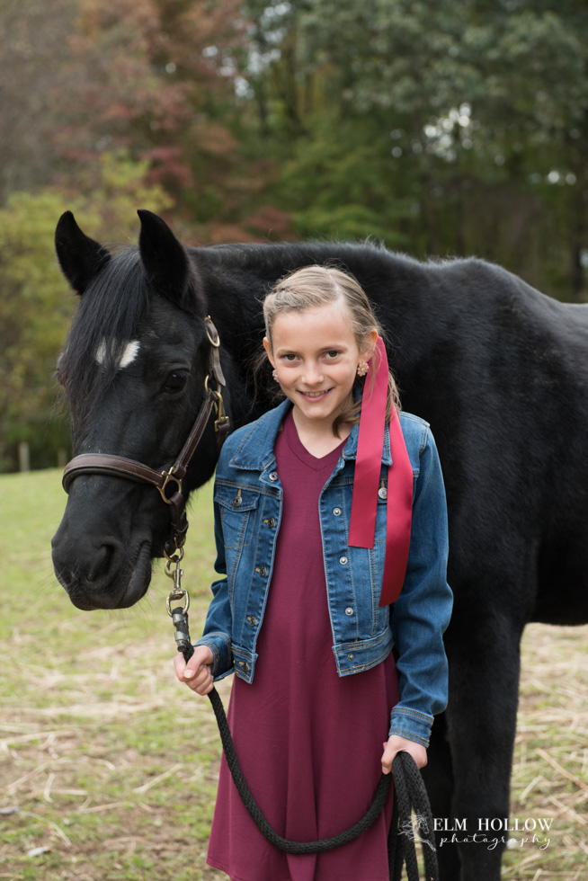 Black Dog Stables Fall 2018-75