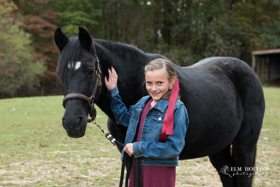Black Dog Stables Fall 2018-77