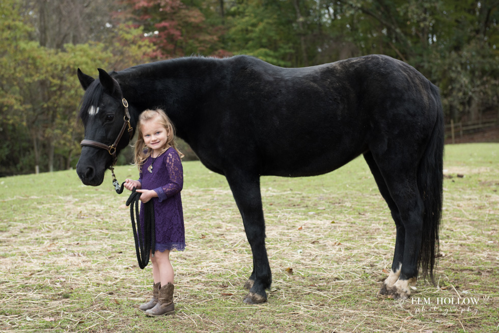 Black Dog Stables Fall 2018-80