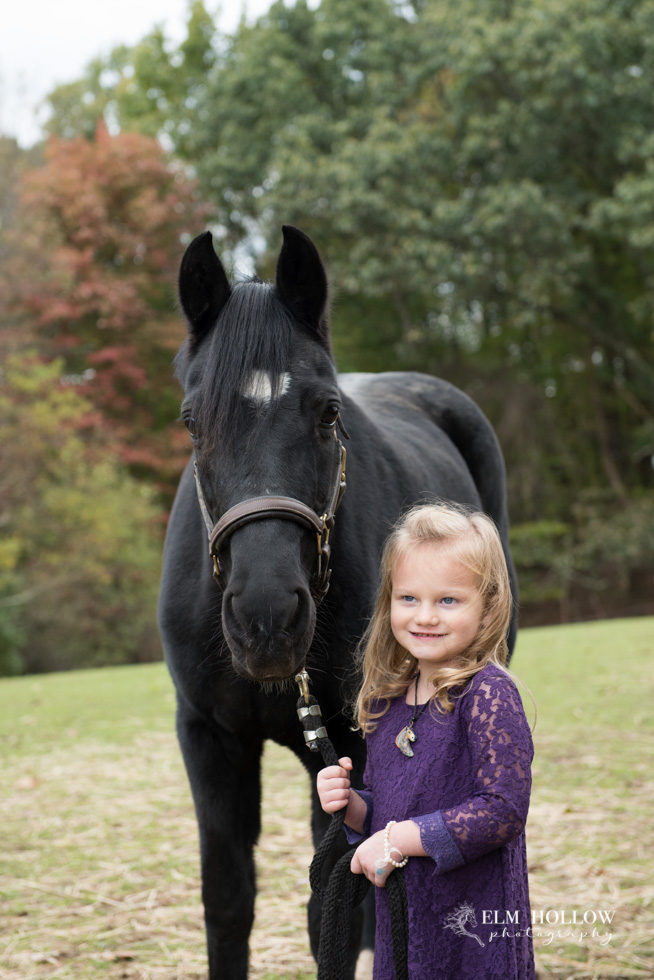 Black Dog Stables Fall 2018-83