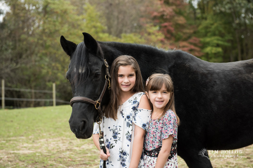 Black Dog Stables Fall 2018-86