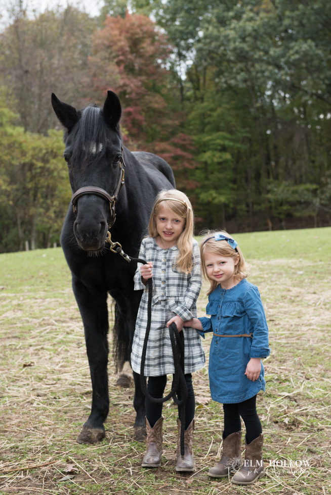 Black Dog Stables Fall 2018-99