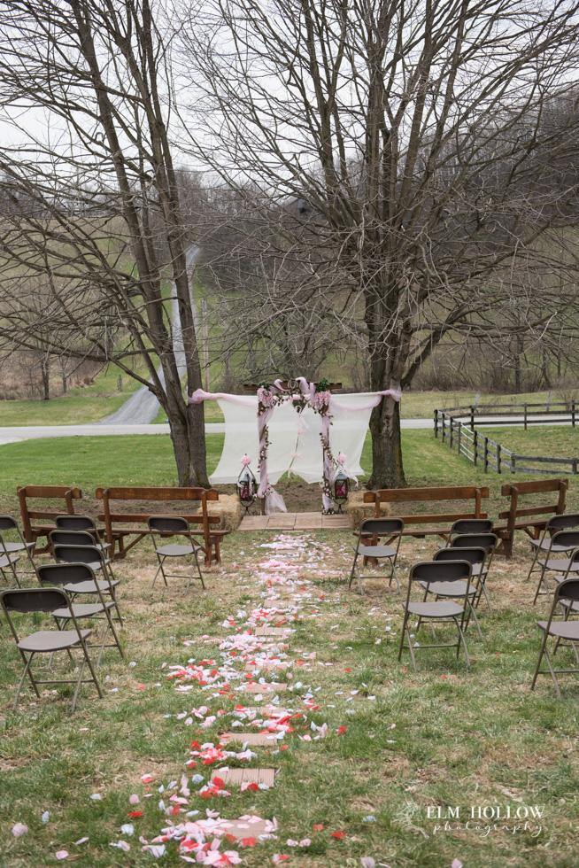 Jones Wedding-1
