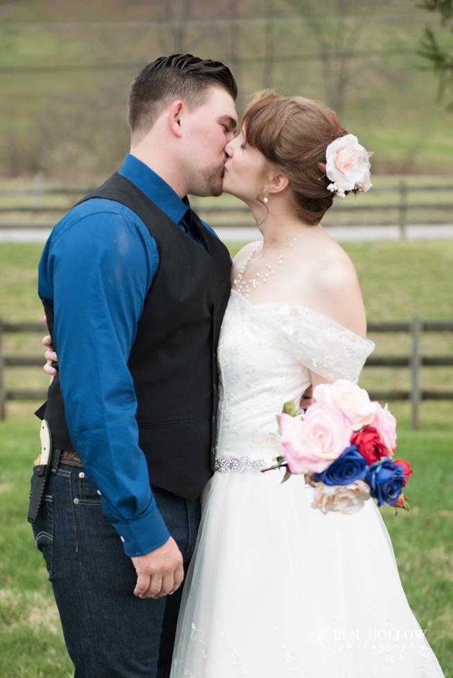 Jones Wedding-110