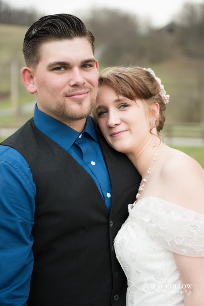Jones Wedding-113