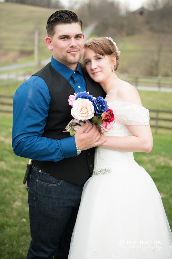Jones Wedding-116