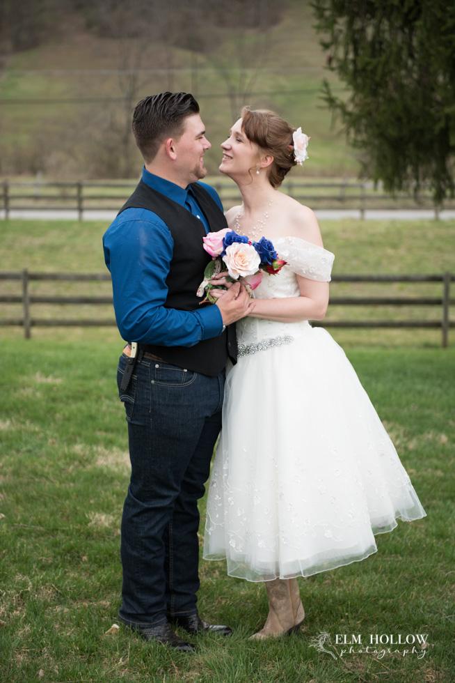 Jones Wedding-119