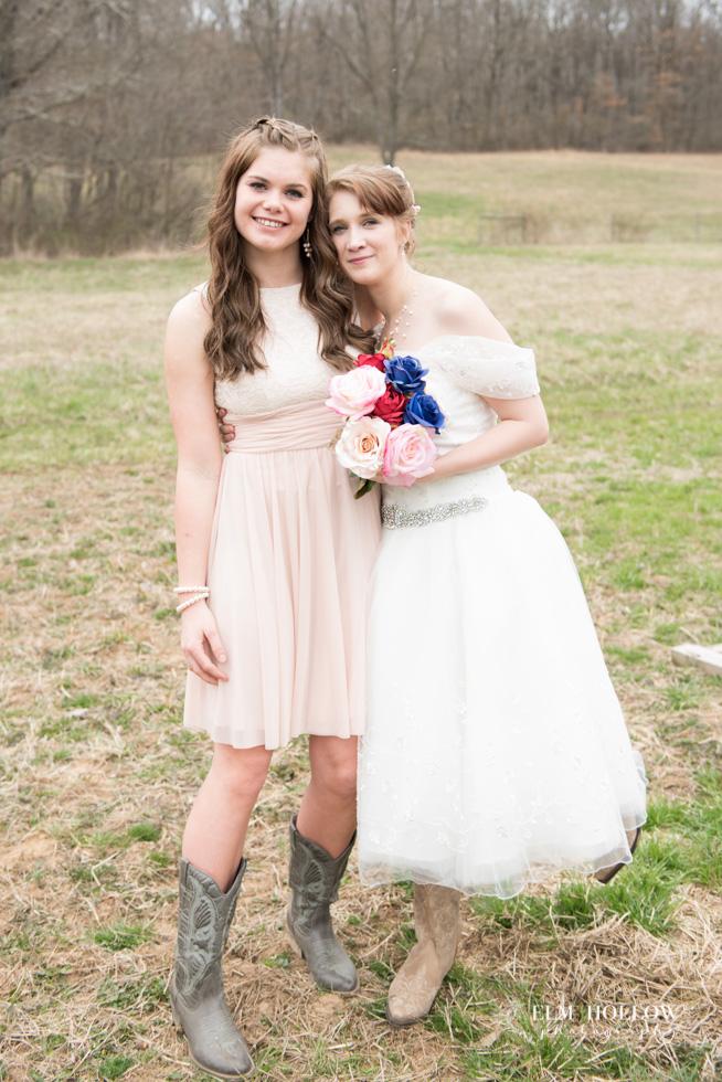 Jones Wedding-145