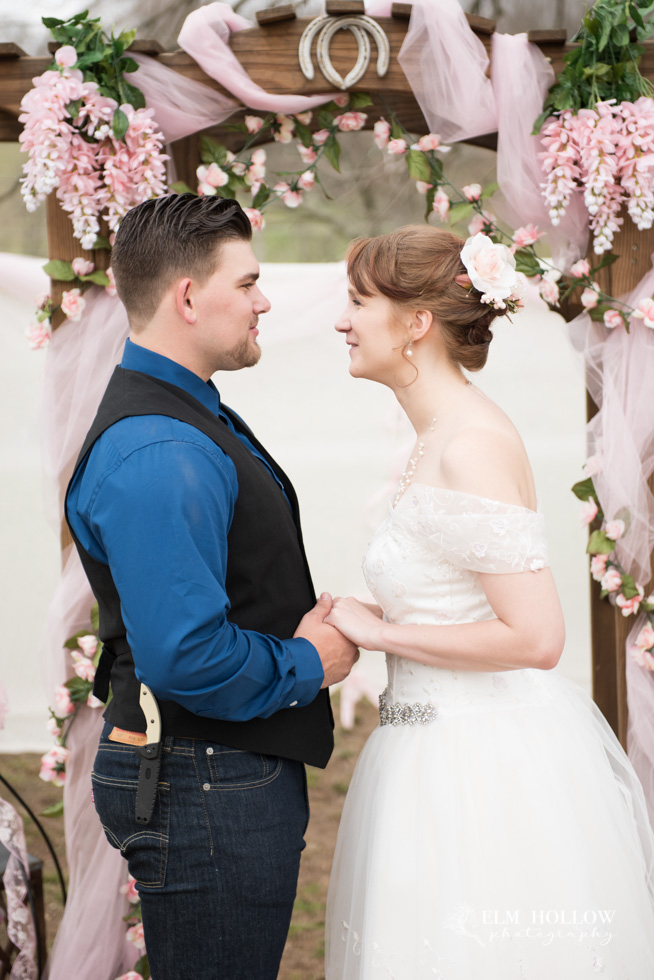 Jones Wedding-176