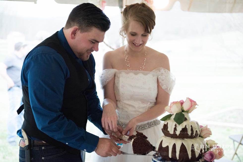 Jones Wedding-201
