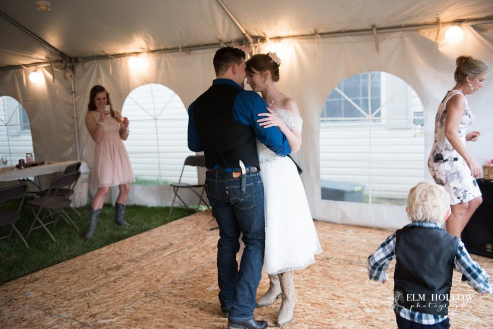 Jones Wedding-244