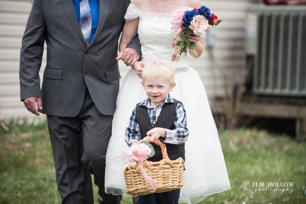 Jones Wedding-50