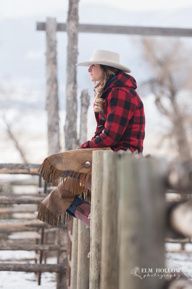 Montana 2018-136