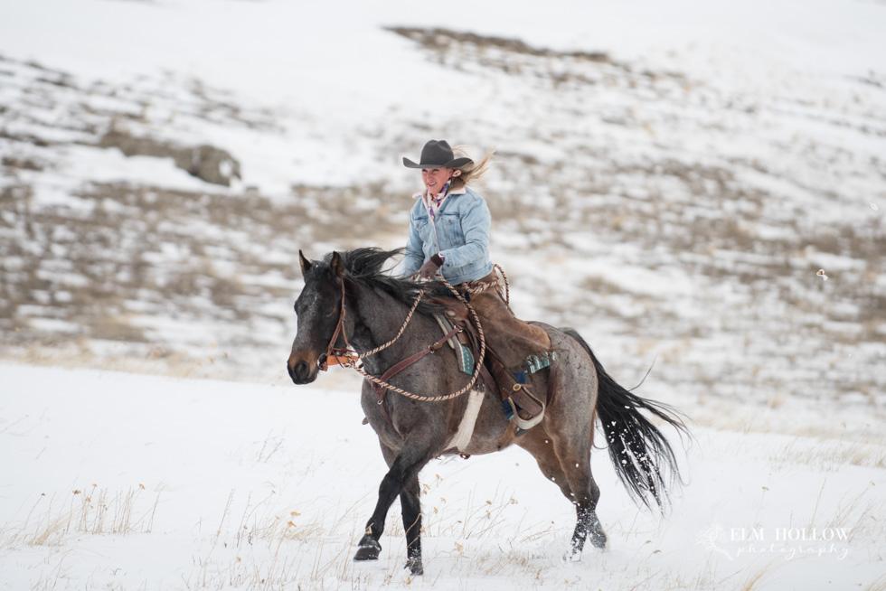 Montana 2018-211