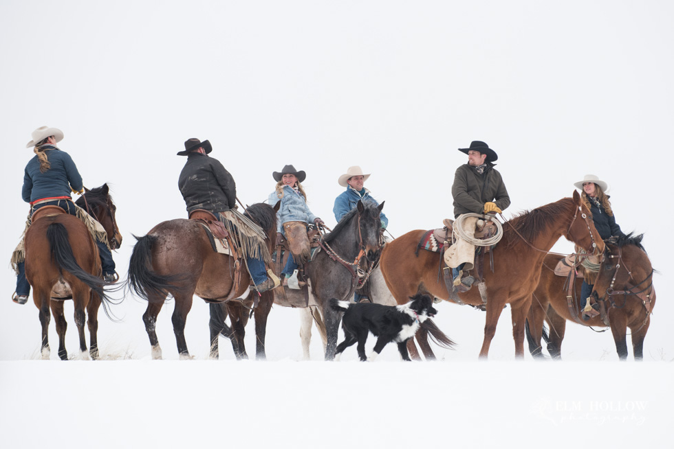 Montana 2018-245