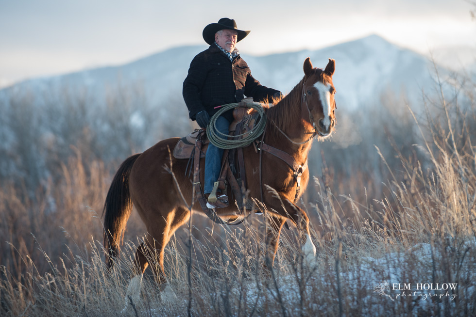 Montana 2018-86