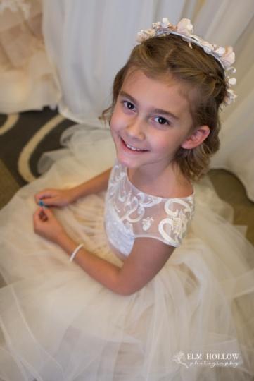 Alyssa & Mustafa Wedding-175
