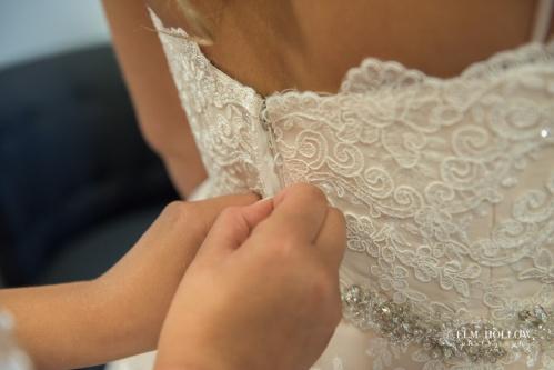 Alyssa & Mustafa Wedding-190