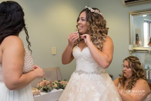 Alyssa & Mustafa Wedding-195