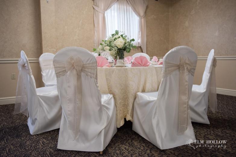 Alyssa & Mustafa Wedding-2