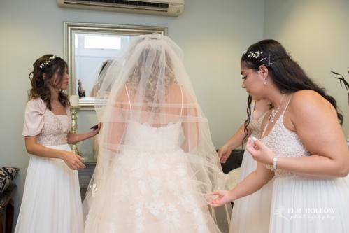 Alyssa & Mustafa Wedding-214