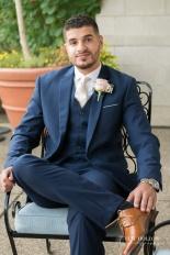 Alyssa & Mustafa Wedding-221