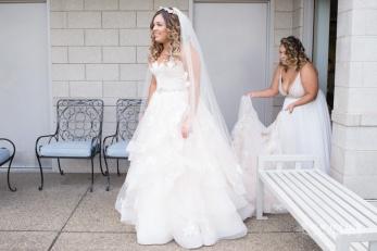 Alyssa & Mustafa Wedding-230
