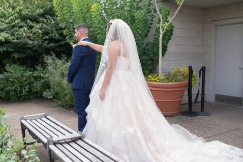 Alyssa & Mustafa Wedding-235
