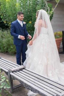 Alyssa & Mustafa Wedding-240