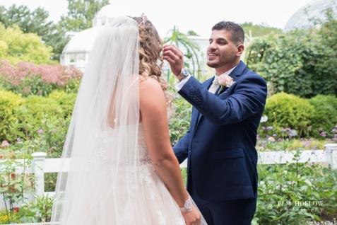 Alyssa & Mustafa Wedding-249