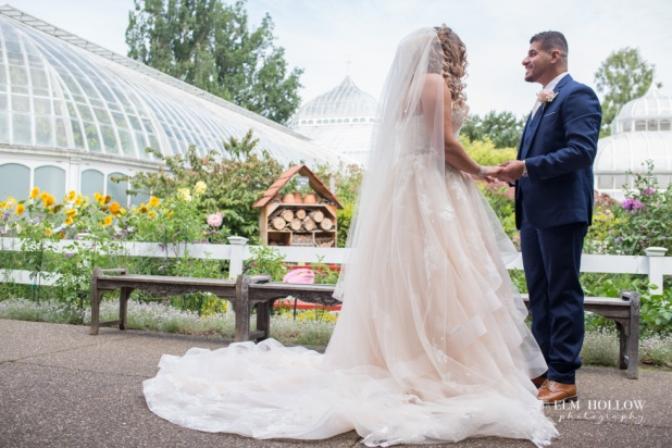 Alyssa & Mustafa Wedding-256
