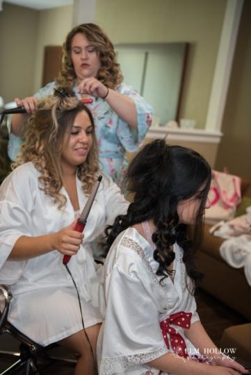 Alyssa & Mustafa Wedding-27