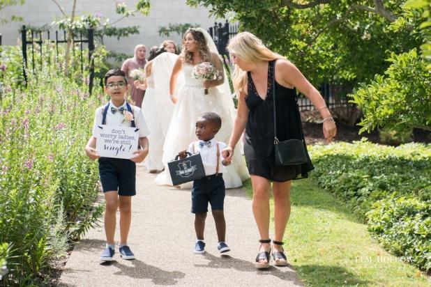 Alyssa & Mustafa Wedding-284
