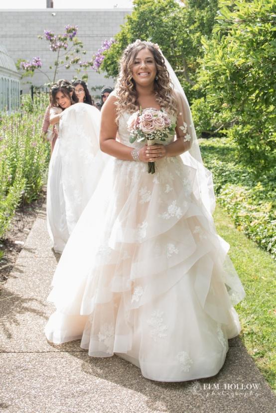 Alyssa & Mustafa Wedding-286