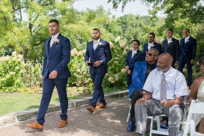Alyssa & Mustafa Wedding-307