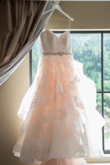 Alyssa & Mustafa Wedding-31