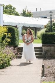 Alyssa & Mustafa Wedding-314