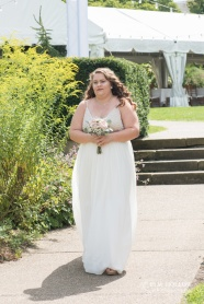 Alyssa & Mustafa Wedding-318